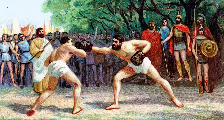 [Obrazek: Ancient%20boxing.jpg]