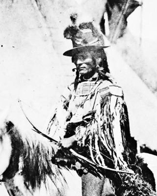 Archer Old Fashioned But Instead