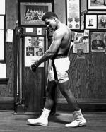 Little Known Facts About Muhammad Ali